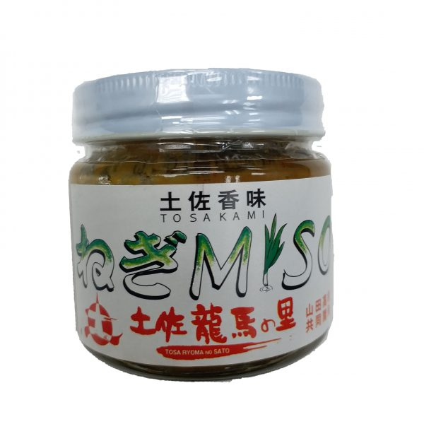 Miso -3