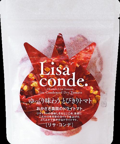 conde_lisa